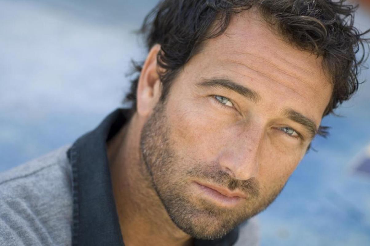 Marc Le Roy Elan Management Models Geneve