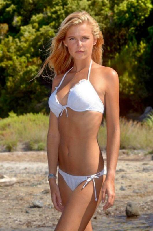 Laurene C Elan Management Models Geneve