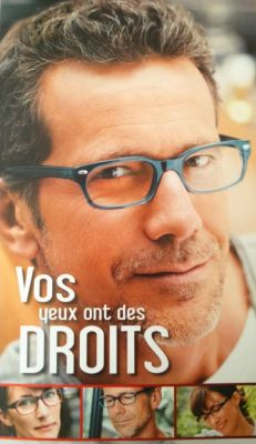 2015-Campagne-Opticiens-Mutualistes-Photographe-Jean-Paul-Lefret.jpg