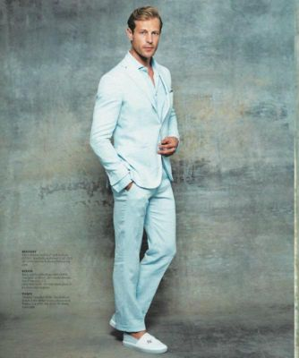 54-63_Fashiomn_well-suited_LA_Page_03.jpg