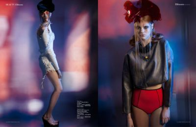 Ellements-Magazine-Spread.jpg