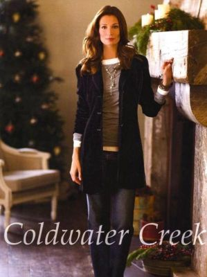 Coldwater Creek ad Xmas'09.jpg